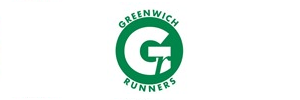 greenwichrunners.co.uk