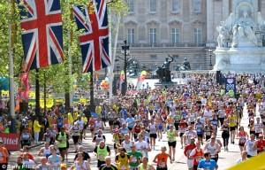 London-Marathon pic